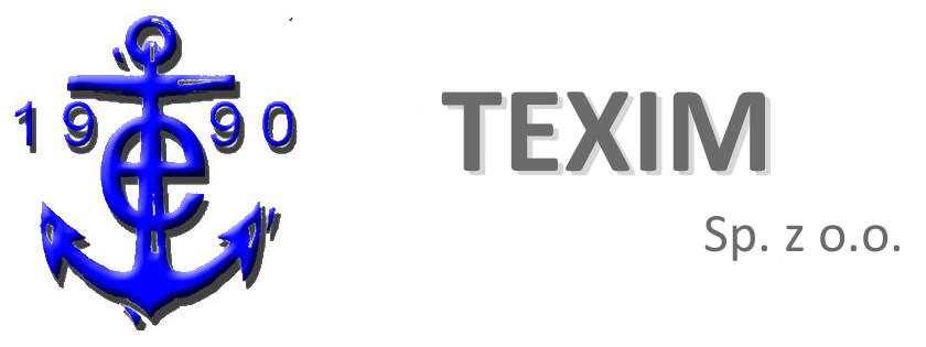 TEXIM Sp. z o.o. - Przedstawiciel EAO AG, E.DOLD & SOEHNE KG